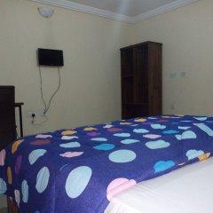 Akma Signature Hotel & Suites с домашними животными