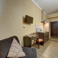 Гостиница Гостевые комнаты на Марата, 8, кв. 5. Стандартный номер фото 40