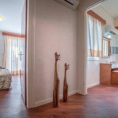 Отель Diana Hotel Греция, Закинф - отзывы, цены и фото номеров - забронировать отель Diana Hotel онлайн удобства в номере