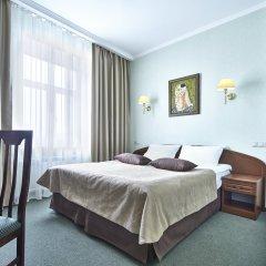 Гостиница Славянка Москва комната для гостей фото 6