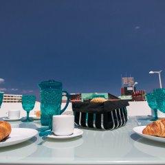 Отель Evelina Apartment Кипр, Протарас - отзывы, цены и фото номеров - забронировать отель Evelina Apartment онлайн в номере фото 2