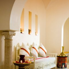 Отель Djerba Plaza Hotel Тунис, Мидун - отзывы, цены и фото номеров - забронировать отель Djerba Plaza Hotel онлайн удобства в номере