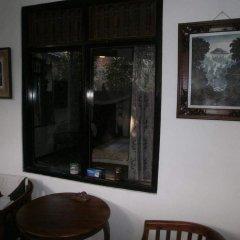 Отель Alamanda Accomodation удобства в номере