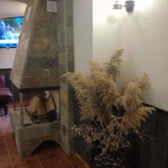 Отель Boutique Villa Azzura Несебр с домашними животными