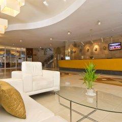 Отель Bella Villa Prima Hotel Таиланд, Паттайя - отзывы, цены и фото номеров - забронировать отель Bella Villa Prima Hotel онлайн гостиничный бар