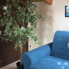 Отель B&B Suite Виагранде с домашними животными