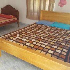 Отель Thisara Guesthouse 3* Стандартный номер с различными типами кроватей фото 37