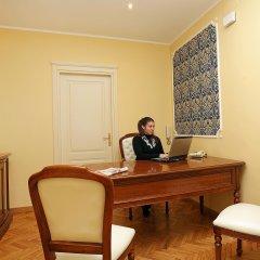 Отель DG Prestige Room удобства в номере фото 3