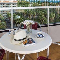 Отель Aparthotel Costa Encantada Испания, Льорет-де-Мар - 3 отзыва об отеле, цены и фото номеров - забронировать отель Aparthotel Costa Encantada онлайн
