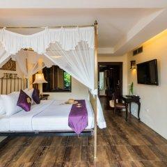 Отель Dara Samui Beach Resort - Adult Only Таиланд, Самуи - отзывы, цены и фото номеров - забронировать отель Dara Samui Beach Resort - Adult Only онлайн детские мероприятия
