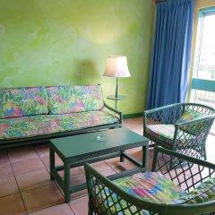 Отель Doctors Cave Beach Hotel Ямайка, Монтего-Бей - отзывы, цены и фото номеров - забронировать отель Doctors Cave Beach Hotel онлайн фото 10