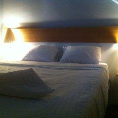 Отель Midi Business Lodge Бельгия, Брюссель - 1 отзыв об отеле, цены и фото номеров - забронировать отель Midi Business Lodge онлайн комната для гостей