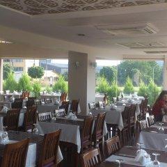 Отель Pasha Suites Балыкесир помещение для мероприятий фото 2