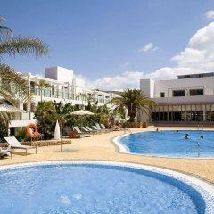 R2 Bahía Playa Design Hotel & Spa Wellness - Adults Only детские мероприятия фото 2