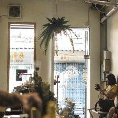 Отель The Orientale Таиланд, Бангкок - отзывы, цены и фото номеров - забронировать отель The Orientale онлайн фото 8