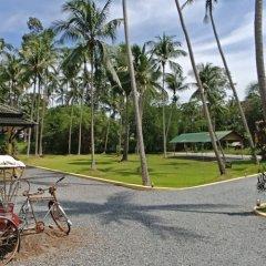 Отель Marilyn's Residential Resort Таиланд, Самуи - отзывы, цены и фото номеров - забронировать отель Marilyn's Residential Resort онлайн фото 10