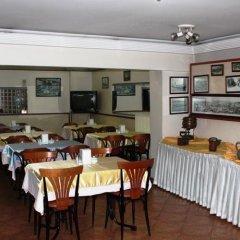 Kadıköy Rıhtım Hotel Турция, Стамбул - отзывы, цены и фото номеров - забронировать отель Kadıköy Rıhtım Hotel онлайн фото 17