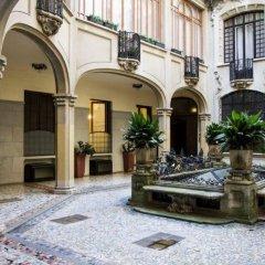 Отель Rentopolis Duomo Милан фото 4