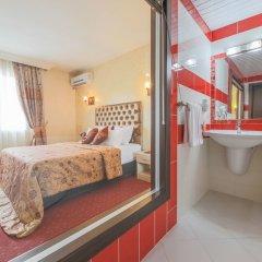 Hostapark Hotel Турция, Мерсин - отзывы, цены и фото номеров - забронировать отель Hostapark Hotel онлайн детские мероприятия