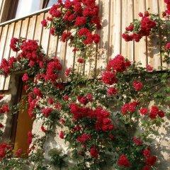 Отель Casa do Moleiro Португалия, Амаранте - отзывы, цены и фото номеров - забронировать отель Casa do Moleiro онлайн балкон