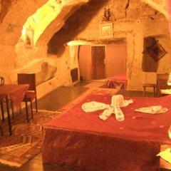 Cappadocia Mayaoglu Hotel Турция, Гюзельюрт - отзывы, цены и фото номеров - забронировать отель Cappadocia Mayaoglu Hotel онлайн питание фото 2