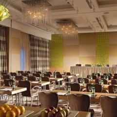 Гостиница Swissotel Красные Холмы в Москве - забронировать гостиницу Swissotel Красные Холмы, цены и фото номеров Москва помещение для мероприятий фото 2