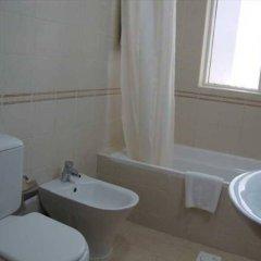 Al Muraqabat Plaza Hotel Apartments ванная