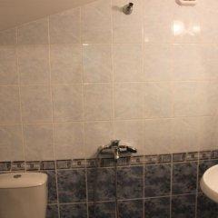Отель Guest House Daskalov Боженци ванная фото 2