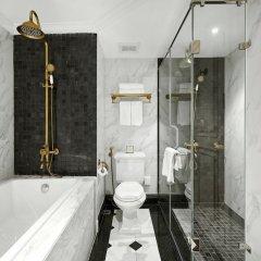 O'Gallery Majestic Hotel & Spa ванная фото 2