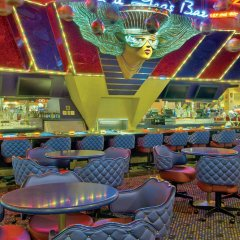 The Orleans Hotel & Casino интерьер отеля фото 3