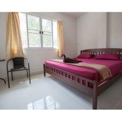 Отель Namhasin House Таиланд, Остров Тау - отзывы, цены и фото номеров - забронировать отель Namhasin House онлайн комната для гостей