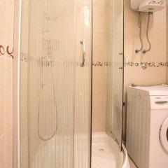 Апартаменты Apartment Loti ванная