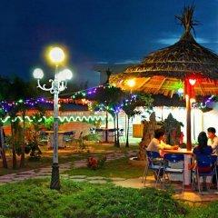 Cua Dai Beach Hotel фото 4