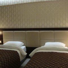 Huseyin Hotel Турция, Гиресун - отзывы, цены и фото номеров - забронировать отель Huseyin Hotel онлайн фото 18