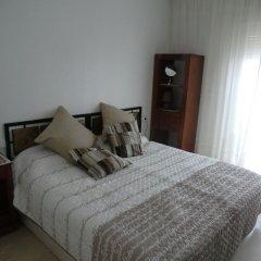 Отель Casas Holiday - Golf Willamartin Испания, Ориуэла - отзывы, цены и фото номеров - забронировать отель Casas Holiday - Golf Willamartin онлайн комната для гостей фото 2