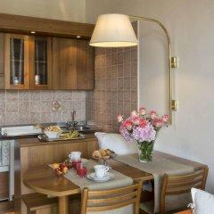 Отель Suite Hotel Parioli Италия, Римини - 7 отзывов об отеле, цены и фото номеров - забронировать отель Suite Hotel Parioli онлайн в номере