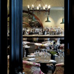 Отель Covent Garden Лондон фото 17