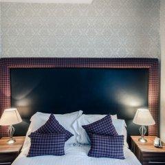 Argyll Hotel Глазго фото 5