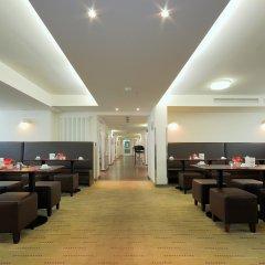 Best Western Hotel am Spittelmarkt интерьер отеля фото 3