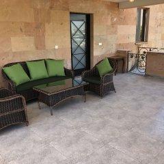 Отель Villa in Nork Армения, Ереван - отзывы, цены и фото номеров - забронировать отель Villa in Nork онлайн комната для гостей фото 2