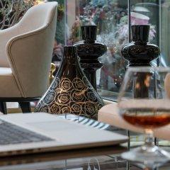 Elia Ermou Athens Hotel гостиничный бар