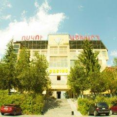Отель World Of Gold Армения, Цахкадзор - отзывы, цены и фото номеров - забронировать отель World Of Gold онлайн парковка
