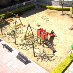 Отель PA Apartamentos Ses Illes Испания, Бланес - отзывы, цены и фото номеров - забронировать отель PA Apartamentos Ses Illes онлайн детские мероприятия фото 2