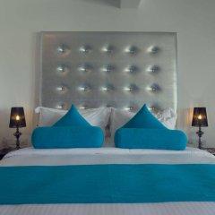 Отель Cantaloupe Levels Унаватуна комната для гостей фото 3