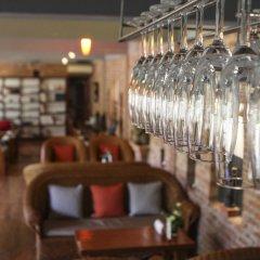Отель Pilgrimage Village Hue Вьетнам, Хюэ - отзывы, цены и фото номеров - забронировать отель Pilgrimage Village Hue онлайн гостиничный бар