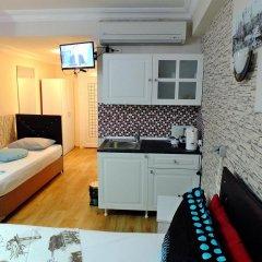 Kadikoy Port Hotel Турция, Стамбул - 4 отзыва об отеле, цены и фото номеров - забронировать отель Kadikoy Port Hotel онлайн в номере