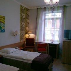 Отель А1 Латвия, Рига - - забронировать отель А1, цены и фото номеров