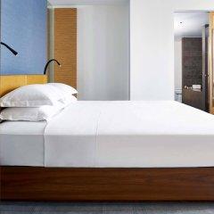 Отель Park Hyatt Washington комната для гостей фото 5