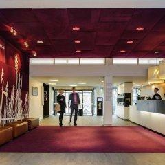 Отель Congress Hotel Mercure Nürnberg an der Messe Германия, Нюрнберг - отзывы, цены и фото номеров - забронировать отель Congress Hotel Mercure Nürnberg an der Messe онлайн развлечения