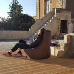 Отель Dimora San Giuseppe Италия, Лечче - отзывы, цены и фото номеров - забронировать отель Dimora San Giuseppe онлайн фитнесс-зал фото 2